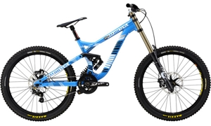 Commencal_supreme_dh_v3_atherton_thumb