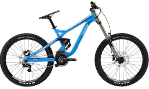 Commencal_supreme_dh_v3_thumb