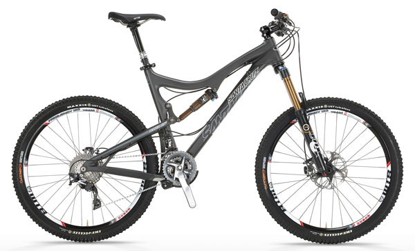 Santa_cruz_trail_bike
