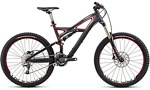 Specialized_enduro_sworks_thumb