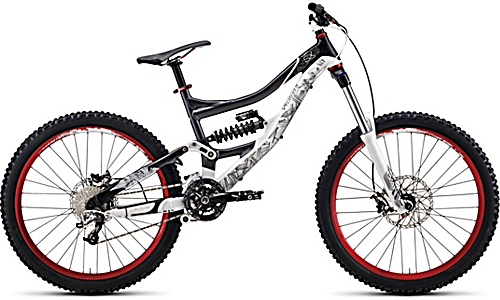 Specialized_sx_trail_i