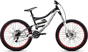 Specialized_sx_trail_i_thumb
