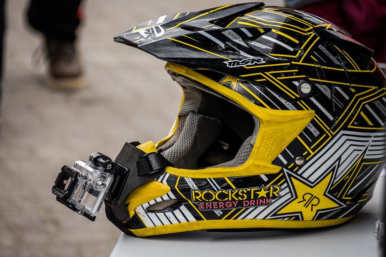 """Résultat de recherche d'images pour """"sopro helmet mount"""""""