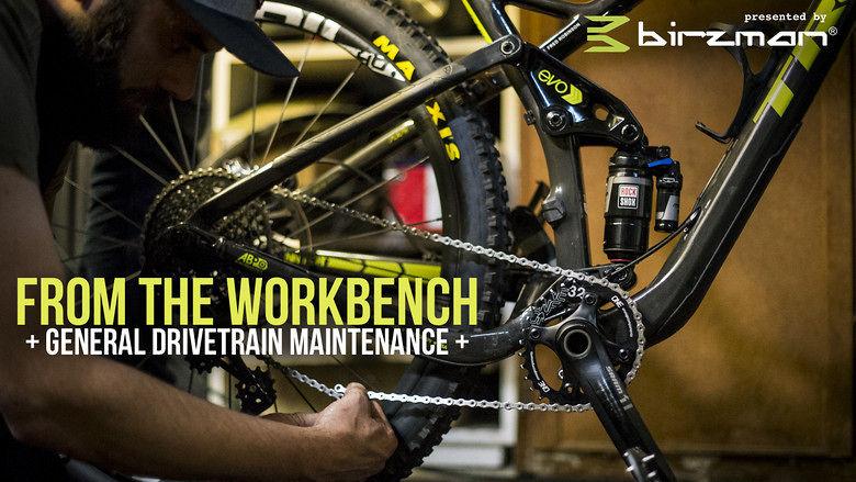 S780_full_maintenancea_214844