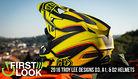 S138_full_helmets_a_242444