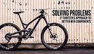 S138_full_e13_solving_problems_990681