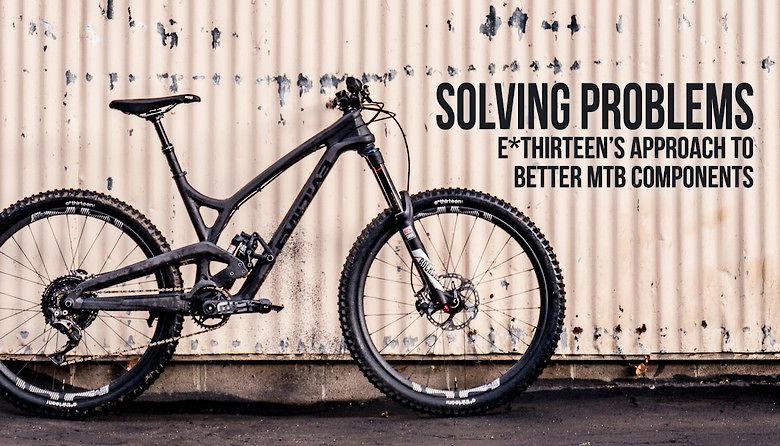 S780_full_e13_solving_problems_990681