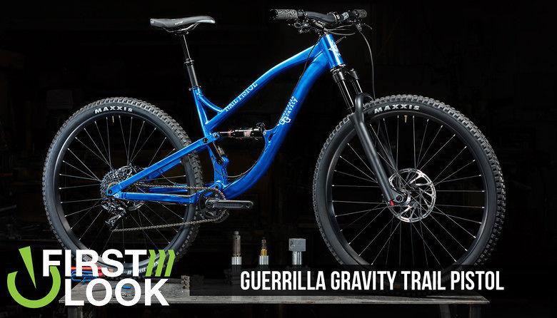 S780_full_guerrillagravitytrailpistola_975923