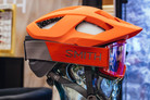 S138_smith_session_helmet_288077