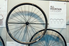 S138_dt_swiss_xmc_1200_spline_carbon_wheels_2_887315