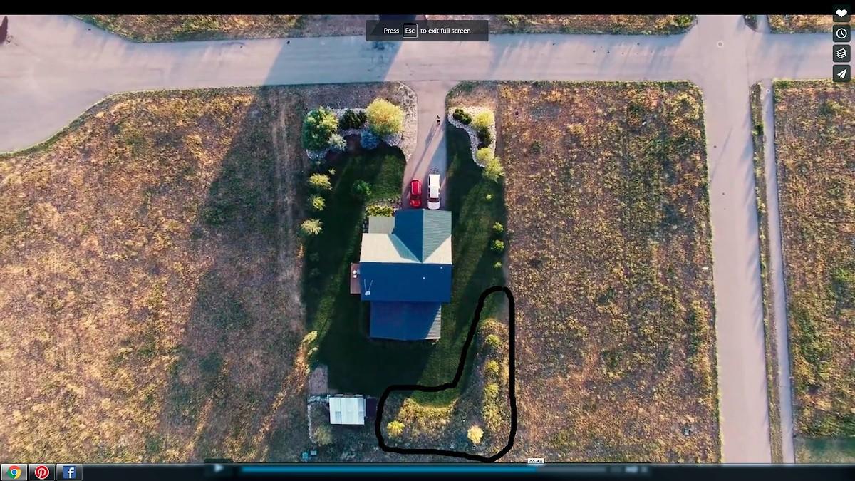 backyard pumptrack building help me design the hub
