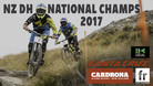 S138_cardrona_national_champs_826624
