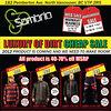 C100_full_sample_sale_flyer_2011_1