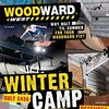 C100_full_wintercampflyer