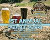 C100_full_crafts_and_cranks_2_739415