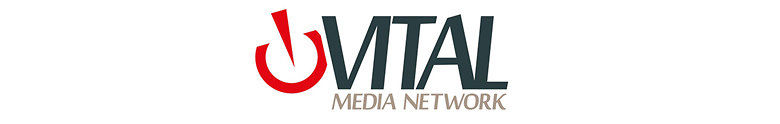 S780_full_vital_mn_logo_465048