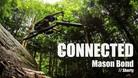 S138_mason_vital_mobile_993872