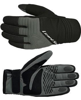 Lizard Skins Blizzard Winter Gloves 2011  33180.jpg