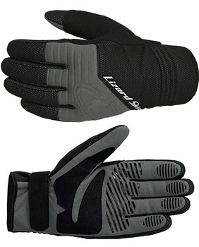 Lizard Skins Blizzard Winter Gloves 2011  33180.jpg