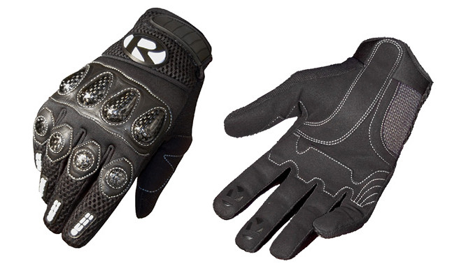 RockGardn Fate Carbon Gloves  gl283a00.jpg