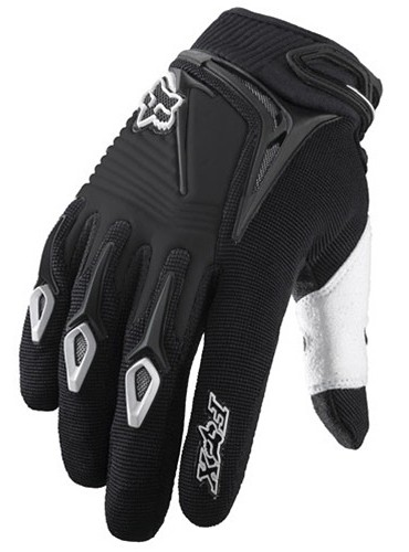 Fox Racing 360 Glove  gl267a24.jpg