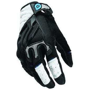 SixSixOne EVO Glove  GL255A00.jpg