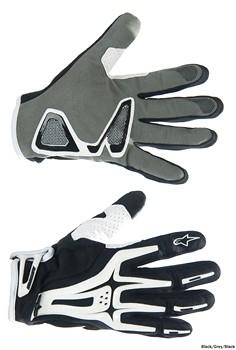 Alpinestars A-Line MTB Glove  61668.jpg