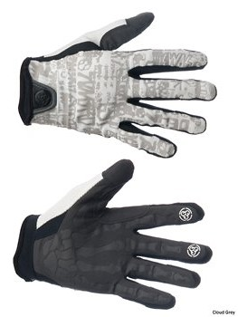 Sombrio Jackal Gloves  34626.jpg