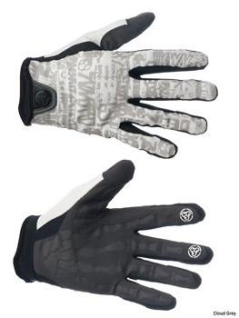 Sombrio Jackal Gloves  34626.jpg