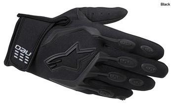 Alpinestars Neo Moto MX Glove 2011  38529.jpg