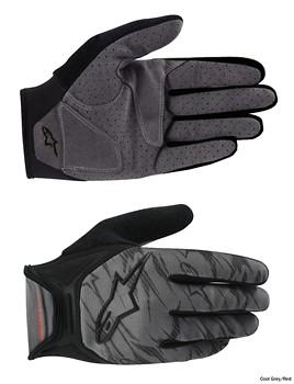 Alpinestars Aero MTB Glove  64005.jpg