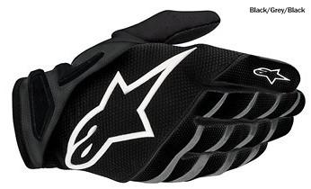 Alpinestars MOAB MTB Glove  46253.jpg
