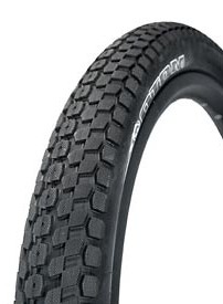 DMR Moto RT Tire  11539.jpg