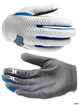 Fox Racing Attack Gloves  60294.jpg