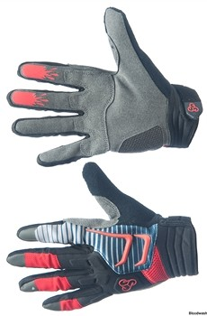 Sombrio Cartel Race Gloves 2011  62641.jpg