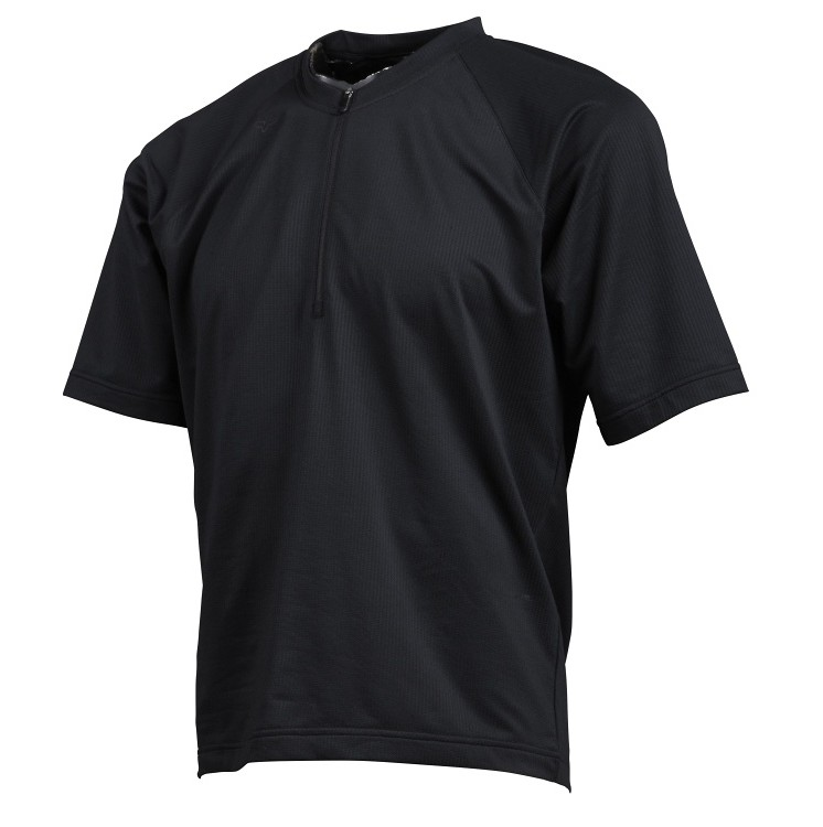 Fox Racing Baseline Jersey '11  je267a47_black.jpg