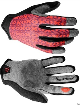 Sombrio Oso Epik Gloves 2011  62648.jpg