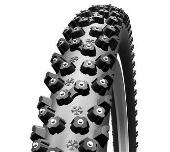 Schwalbe Ice Spiker Tire  24563.jpg