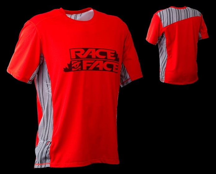 Race Face Canuck S/S Jersey '11  je267a25_red.jpg