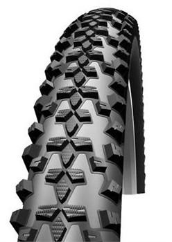 Schwalbe Smart Sam Tire  24604.jpg
