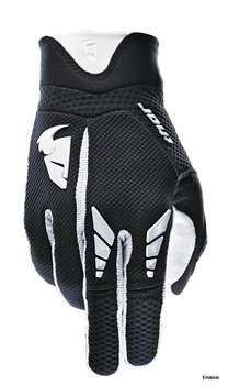 Thor Flux S11 Gloves  56247.jpg