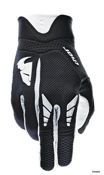 Thor Flux S11 Gloves  56247.jpg
