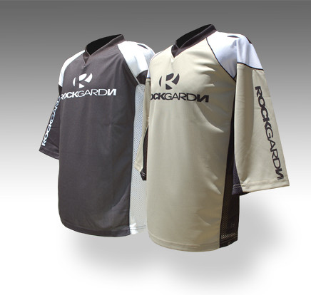 RockGardn Summit 3/4 Sleeve Jersey  je283a02.jpg