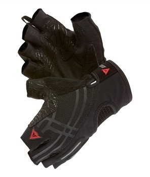Dainese Acca Gloves  51126.jpg