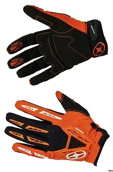 No Fear Quartz Gloves 2011  57829.jpg