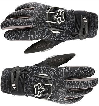 Fox Racing Anti Freeze Gloves  60306.jpg