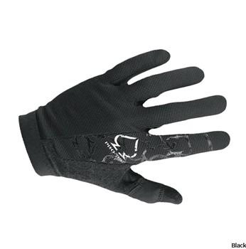 Pro-Tec Hi-5 BMX Gloves  61030.jpg