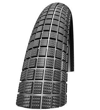 Schwalbe Crazy Bob Tire  24631.jpg