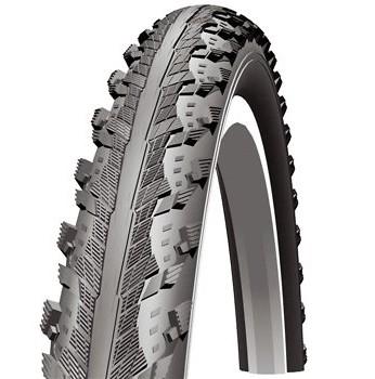Schwalbe Hurricane Tire  36216.jpg