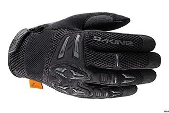 Dakine Sentinel Glove Spring/Summer 11  61416.jpg